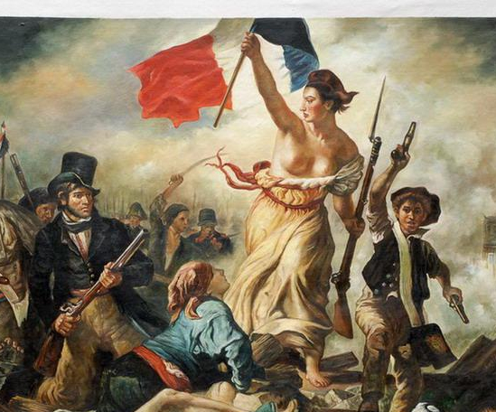 liberty-leading-the-people-by-eugene-delacroix